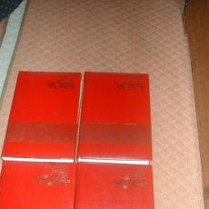 Libros de segunda mano: ENCIPLOPEDIA DIDACTICA UNIVERSAL. Lote 27055367