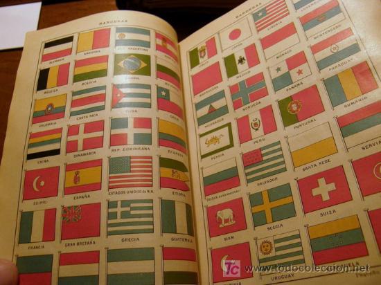 Libros de segunda mano: PEQUEÑO LAROUSSE - Foto 3 - 27514750