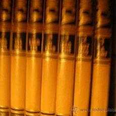 Libros de segunda mano: GUIA MEDICA. Lote 27503816