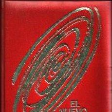 Libros de segunda mano: EL NUEVO TESORO DE LA JUVENTUD 18 VOL. (COMPLETA). EDT. EXITO 3º EDICION 1974 (DESCATALOGADO). Lote 9154121