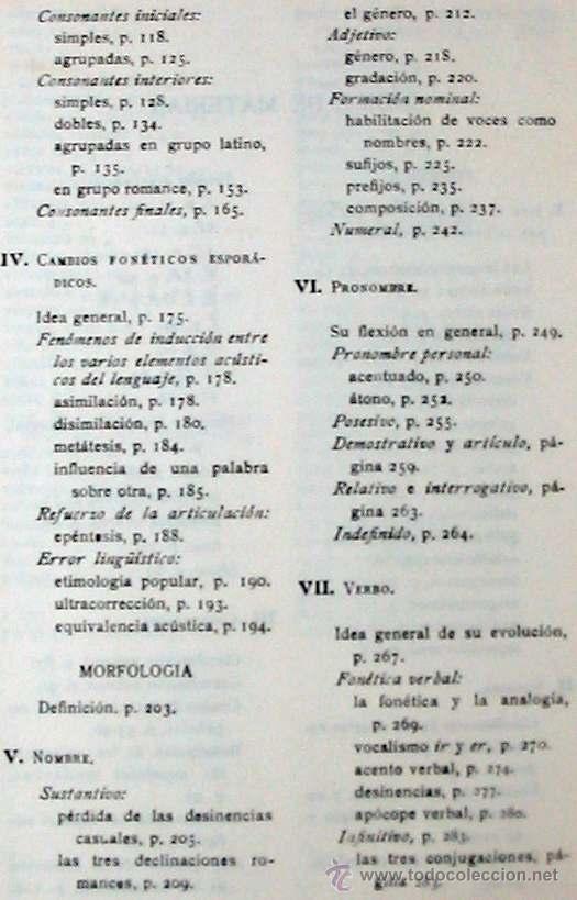 Manual De Gram U00e1tica Hist U00f3rica Espa U00f1ola - R  M