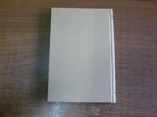 Libros de segunda mano: GRAMÁTICA Y EJERCICIOS PRÁCTICOS DE JAPONÉS. RATTI-KÁMEKE, RICHARD. 1956 - Foto 6 - 36009297