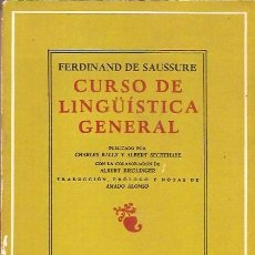 Libros de segunda mano: BIBLIOTECA DE CULTURA CATALANA LA LLENGUA CATALANA AHIR I AVUI ANTONI M BADIA I MARGARIT CURIAL 1973. Lote 39459249