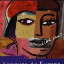 Libros de segunda mano: LENGUAS DE EUROPA - ALEMAN FRANCES INGLES ITALIANO Y PORTUGUES --- (REF-SAMIIZES3). Lote 53382295