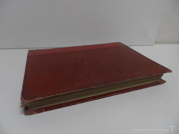 Libros de segunda mano: DR. J. ORTIZ MUÑOZ PLASMÓN. TEXTOS MÉDICO-LITERARIOS DE LAS EMISIONES RADIOFÓNICAS. 2 VOL, 1º EDIC - Foto 18 - 59874072