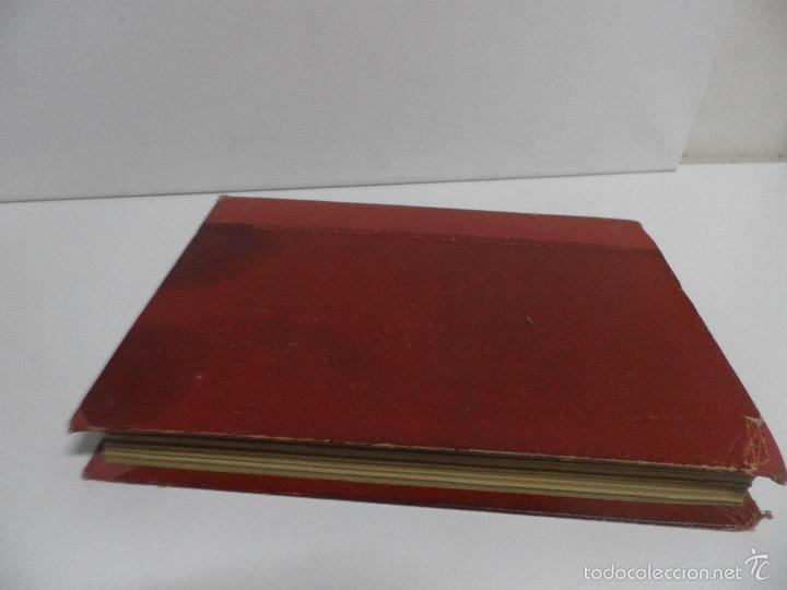 Libros de segunda mano: DR. J. ORTIZ MUÑOZ PLASMÓN. TEXTOS MÉDICO-LITERARIOS DE LAS EMISIONES RADIOFÓNICAS. 2 VOL, 1º EDIC - Foto 24 - 59874072
