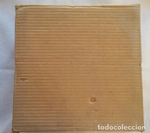 Libros de segunda mano: CURSO INGLÉS PRÁCTICO LINGUOSCOPE, CON 12 DISCOS, EMBALAJE ORIGINAL. 1967 - Foto 2 - 61838292