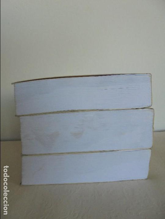 Libros de segunda mano: ANGELES SIRVENT RAMOS. ESPACIO Y TEXTO EN LA CULTURA FRANCESA. VER FOTOGRAFIAS ADJUNTAS. - Foto 4 - 69952145