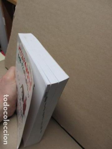 Libros de segunda mano: ESPAÑOL SIN PROBLEMAS - (EN POLACO) - Foto 5 - 110817139