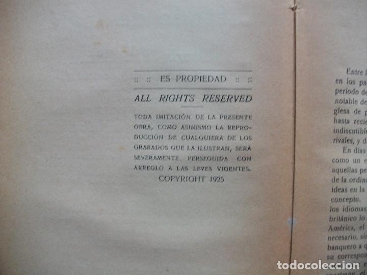 Libros de segunda mano: METODO DE INGLES. LEWIS TH. GIRAU ( LIBRO PRIMERO ) - Foto 3 - 135359494