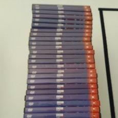 Libros de segunda mano - DVD CURSO DE INGLES BBC - 147686042