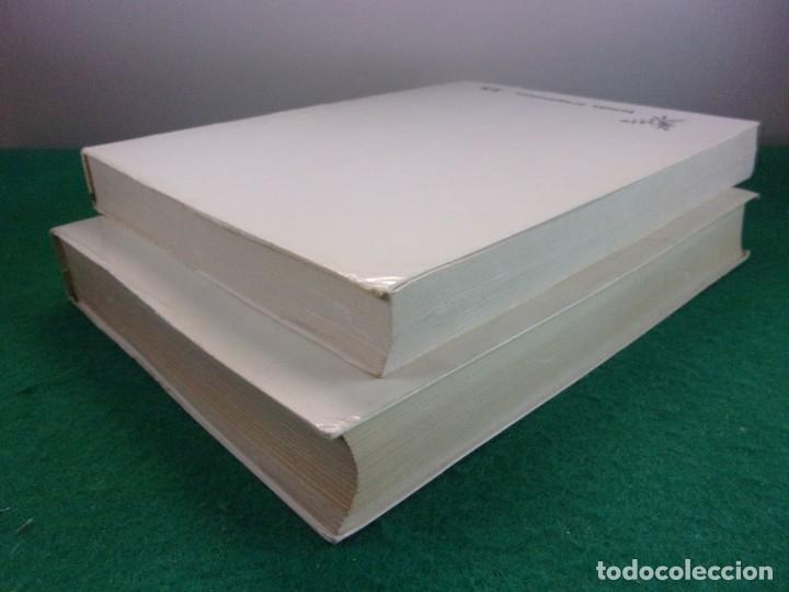 Libros de segunda mano: ESTUDIOS SOBRE EL DIALECTO ARAGONÉS I y II / Manuel Alvar / 1978. Institución Fernando el Católico - Foto 5 - 126141035