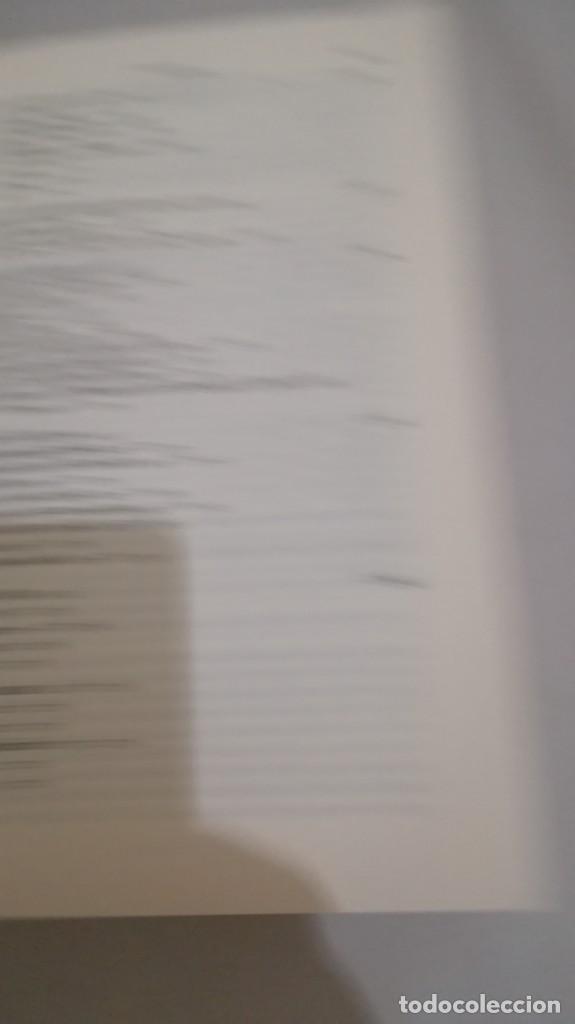 Libros de segunda mano: THE NORTON ANTHOLOGY OF AMERICAN LITERATURE. Vol 2 ANTOLOGIA LITERATURA AMERICANA FILOLOGÍA - Foto 32 - 158404686