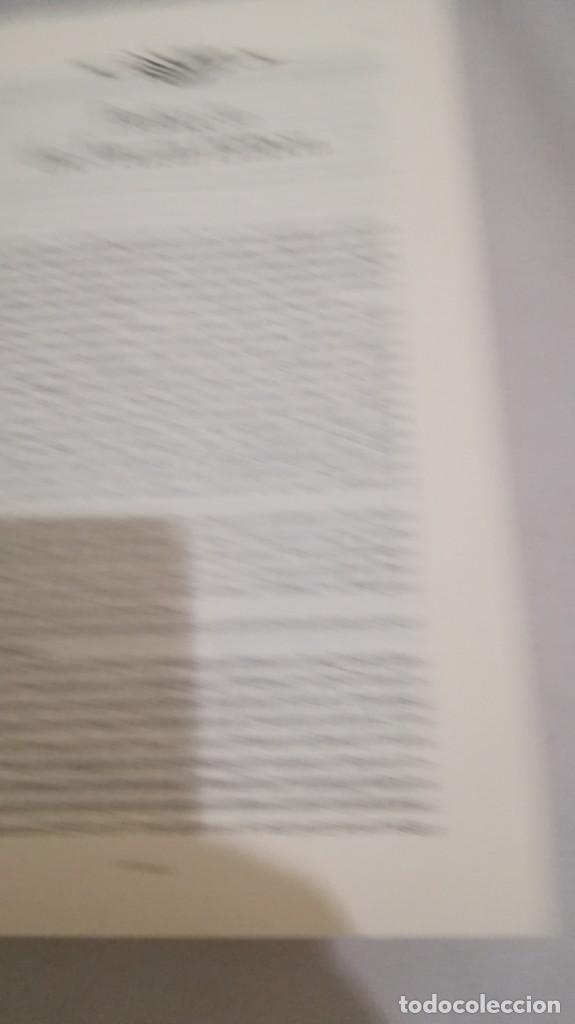 Libros de segunda mano: THE NORTON ANTHOLOGY OF AMERICAN LITERATURE. Vol 2 ANTOLOGIA LITERATURA AMERICANA FILOLOGÍA - Foto 34 - 158404686