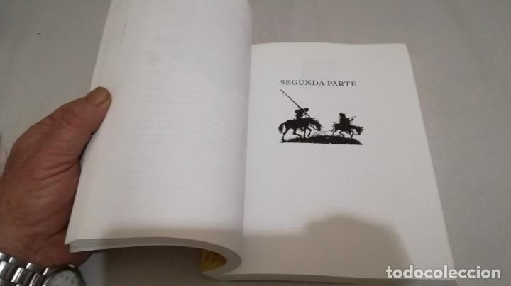 Libros de segunda mano: THE NORTON ANTHOLOGY OF AMERICAN LITERATURE. Vol 2 ANTOLOGIA LITERATURA AMERICANA FILOLOGÍA - Foto 35 - 158404686