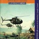 Libros de segunda mano: APOCALYPSE NOW LA VANGUARDIA. Lote 160461314