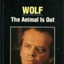 Libros de segunda mano: THE ANIMAL IS OUT WOLF SPEACK UP. Lote 160469822