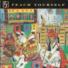 Libros de segunda mano: GUJARATI. A COMPLETE COURSE FOR BEGINNERS. DWYER, RACHEL. TEACH YOURSELF, 1995. Lote 160825694