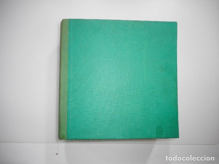 Libros de segunda mano: Cours de français Y94335 - Foto 2 - 166490502