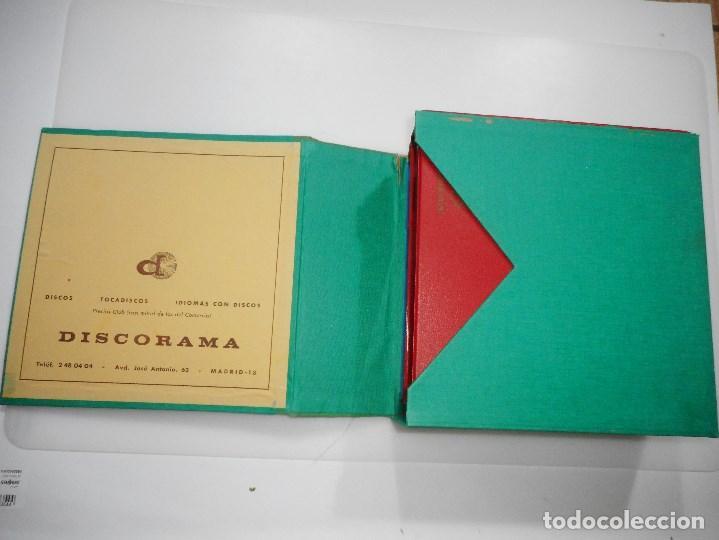 Libros de segunda mano: Cours de français Y94335 - Foto 3 - 166490502