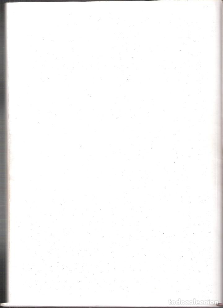 Libros de segunda mano: Cursos de llengua catalana. Material didàctic per a cursos de nivell B. Maria Sitjà in Brunat. - Foto 2 - 168904204