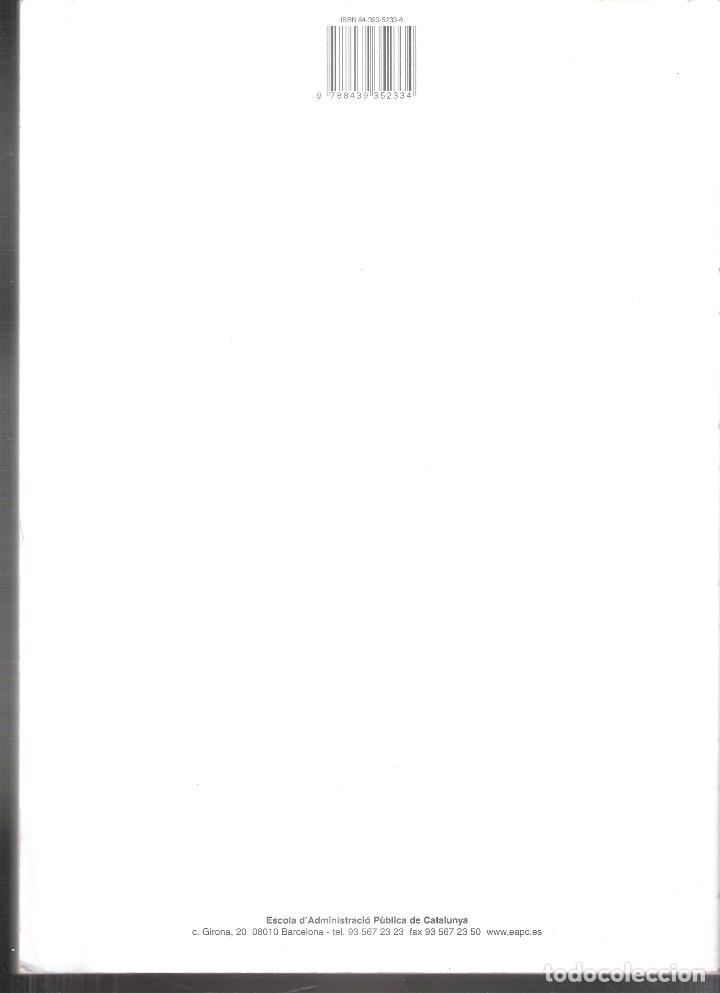 Libros de segunda mano: Cursos de llengua catalana. Material didàctic per a cursos de nivell B. Maria Sitjà in Brunat. Gener - Foto 2 - 168904352