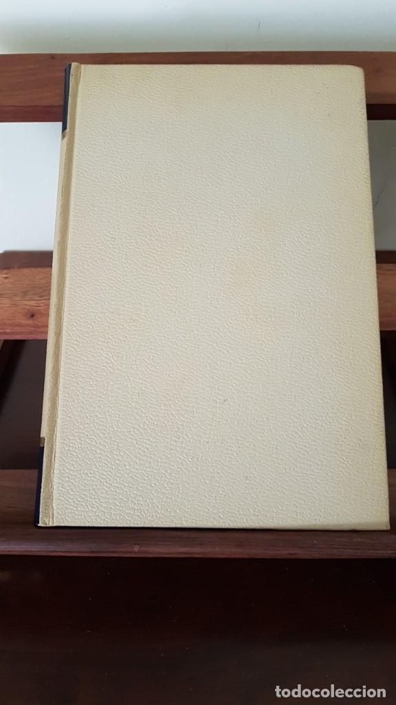 Libros de segunda mano: GRAMATICA CATALANA - A. JANE - EDITORIAL SALVAT - 1968 - Foto 2 - 169103100