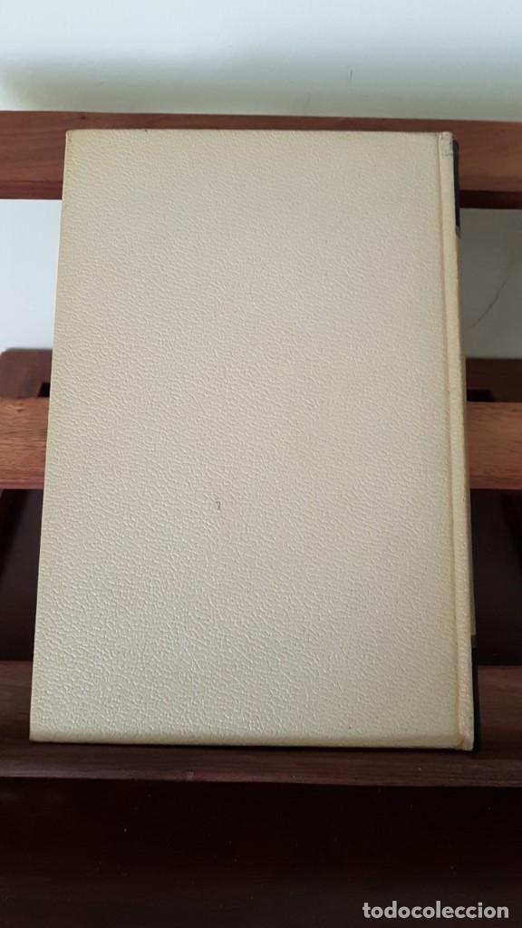 Libros de segunda mano: GRAMATICA CATALANA - A. JANE - EDITORIAL SALVAT - 1968 - Foto 4 - 169103100