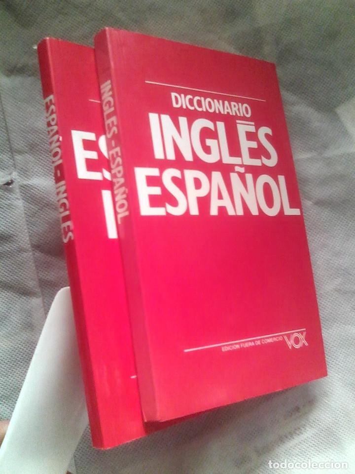 Libros de segunda mano: Curso de inglés Planeta-Agostini completo - 8 vol. + 32 cassettes + 4 estuches + 20 libros - 1990 - Foto 5 - 176061608