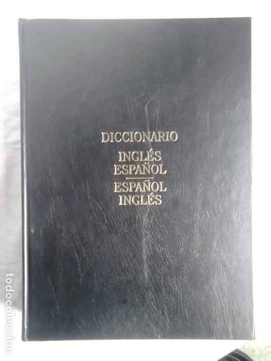 Libros de segunda mano: Curso de inglés Planeta-Agostini (1994). Completo y en perfecto estado - Foto 13 - 184182536