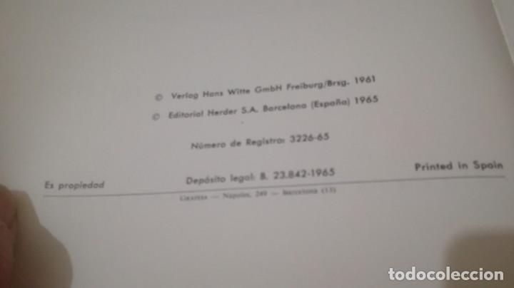Libros de segunda mano: ON PARLE FRANCAIS - MIRAFON - CURSO COMPLETO - LIBRO + 6 DISCOS/ TXT 36 - Foto 15 - 189083178