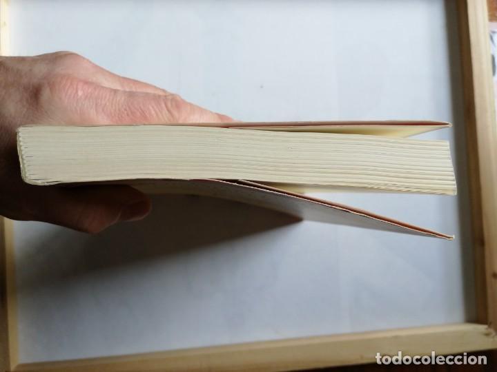 Libros de segunda mano: MANUAL DE ESCRITURA DE LOS CARACTERES CHINOS.PEDRO CEINOS.(NUEVA EDICIÓN. REVISADA Y AMPLIADA). - Foto 4 - 191347067
