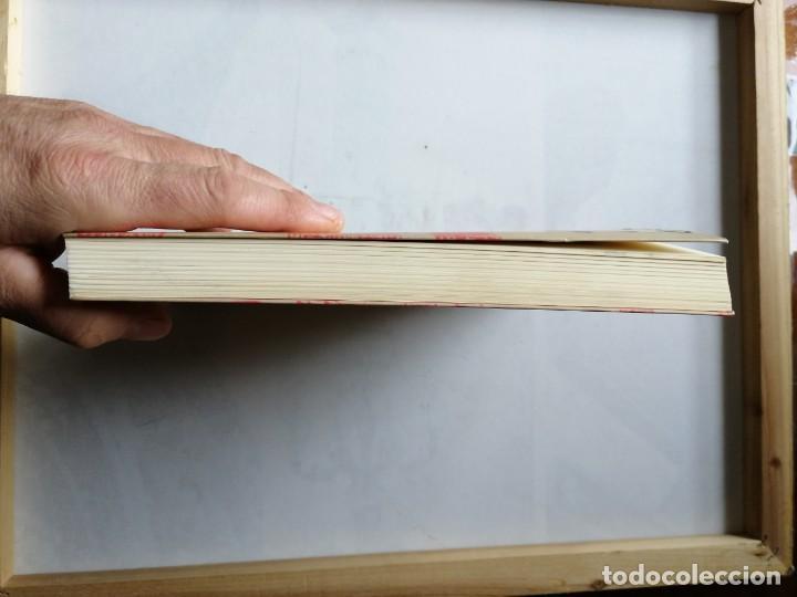 Libros de segunda mano: MANUAL DE ESCRITURA DE LOS CARACTERES CHINOS.PEDRO CEINOS.(NUEVA EDICIÓN. REVISADA Y AMPLIADA). - Foto 5 - 191347067