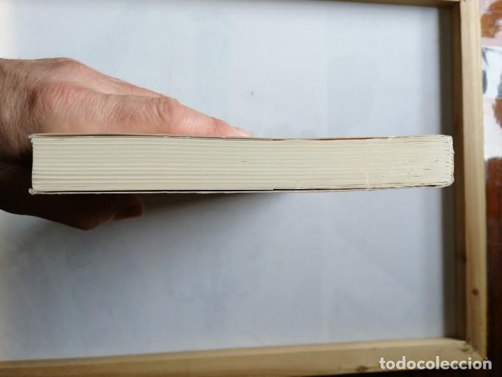 Libros de segunda mano: MANUAL DE ESCRITURA DE LOS CARACTERES CHINOS.PEDRO CEINOS.(NUEVA EDICIÓN. REVISADA Y AMPLIADA). - Foto 6 - 191347067