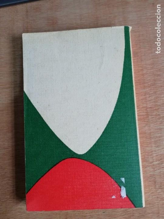 Libros de segunda mano: Gramática sucinta de la lengua italiana. Pavia. 1974 - Foto 4 - 193404081