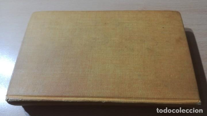 Libros de segunda mano: EL INGLES SIN ESFUERZO - ASSIMIL - A CHEREL / H302 - Foto 6 - 194780623