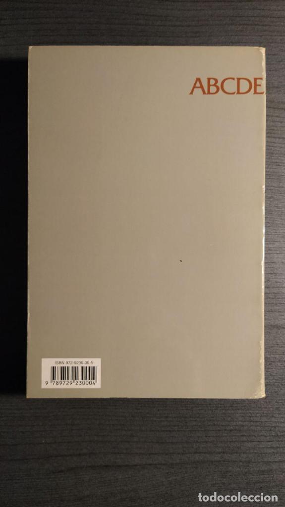 Libros de segunda mano: Nova gramatica do português contemporâneo Celso Cunha, Lindley Cintra Ediçôes Joâo Sâ Costa - Foto 11 - 194895607