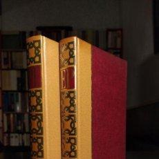 Libros de segunda mano: DICCIONARIO ESPAÑOL PORTUGUES - PORTUGUES ESPAÑOL EDITORIAL RAMON SOPENA. Lote 194896958