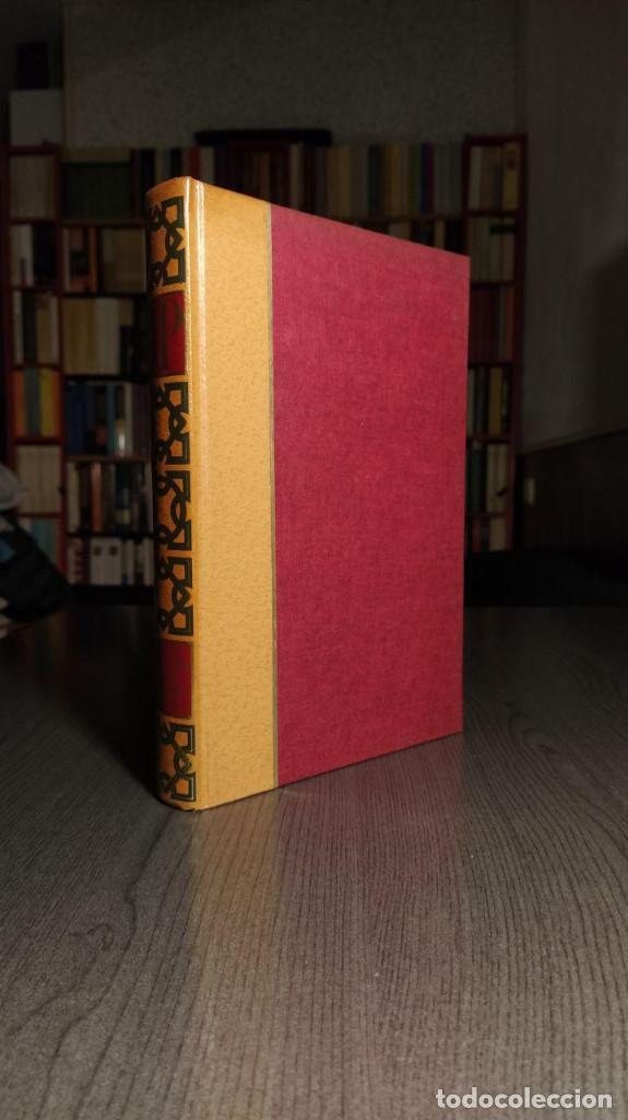 Libros de segunda mano: DICCIONARIO ESPAÑOL PORTUGUES - PORTUGUES ESPAÑOL Editorial Ramon Sopena - Foto 6 - 194896958