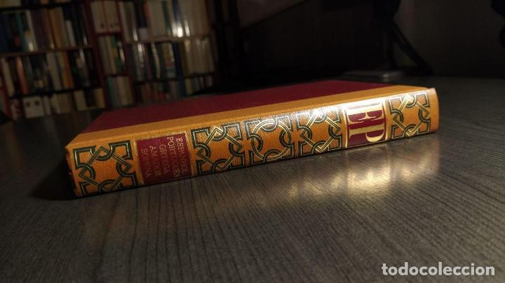 Libros de segunda mano: DICCIONARIO ESPAÑOL PORTUGUES - PORTUGUES ESPAÑOL Editorial Ramon Sopena - Foto 8 - 194896958