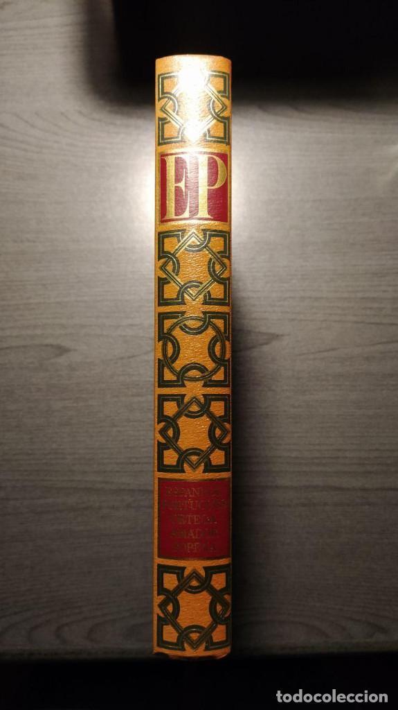 Libros de segunda mano: DICCIONARIO ESPAÑOL PORTUGUES - PORTUGUES ESPAÑOL Editorial Ramon Sopena - Foto 10 - 194896958