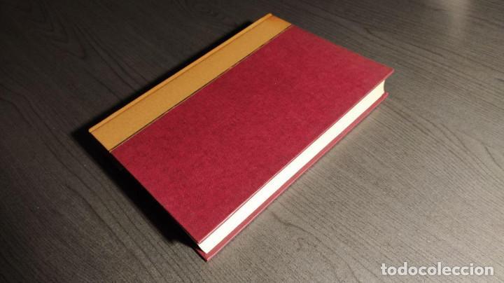 Libros de segunda mano: DICCIONARIO ESPAÑOL PORTUGUES - PORTUGUES ESPAÑOL Editorial Ramon Sopena - Foto 12 - 194896958