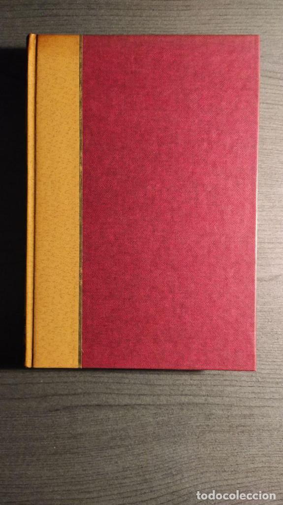 Libros de segunda mano: DICCIONARIO ESPAÑOL PORTUGUES - PORTUGUES ESPAÑOL Editorial Ramon Sopena - Foto 13 - 194896958