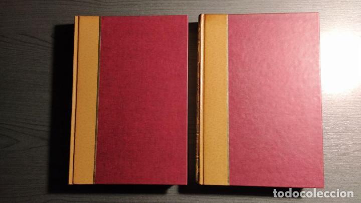 Libros de segunda mano: DICCIONARIO ESPAÑOL PORTUGUES - PORTUGUES ESPAÑOL Editorial Ramon Sopena - Foto 14 - 194896958