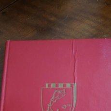 Libros de segunda mano: DICCIONARIO CASTELLANO CATALÁN 1978 EDITORIAL MOLL. Lote 207169885