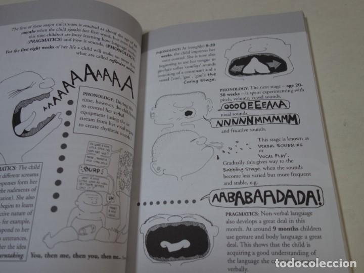 Libros de segunda mano: ENGLISH LANGUAGE FOR BEGINNERS. - Foto 2 - 208180321