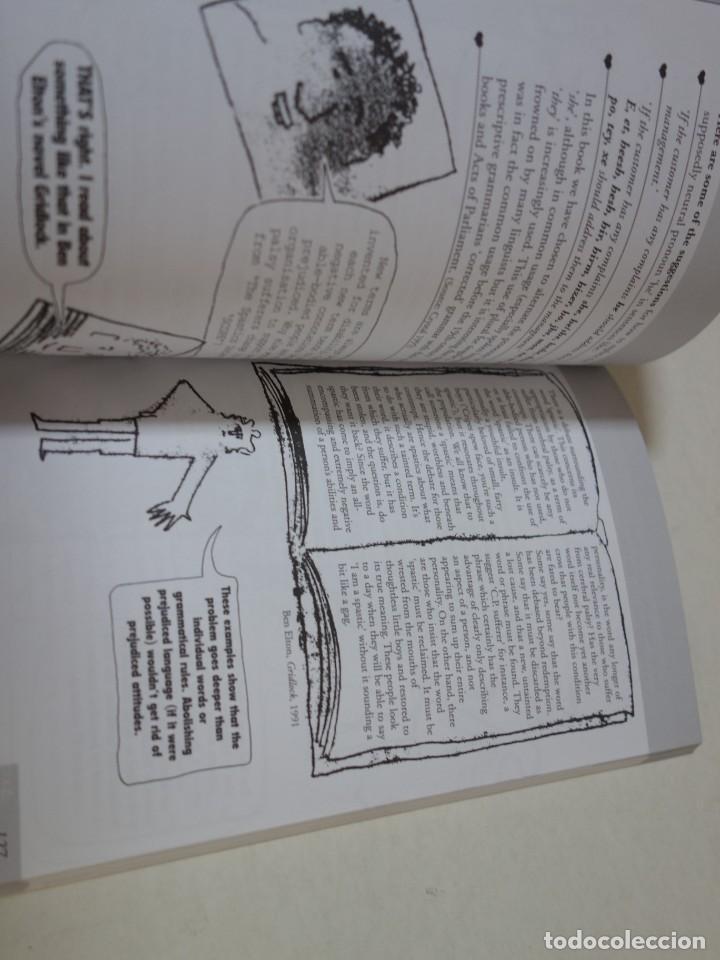 Libros de segunda mano: ENGLISH LANGUAGE FOR BEGINNERS. - Foto 6 - 208180321