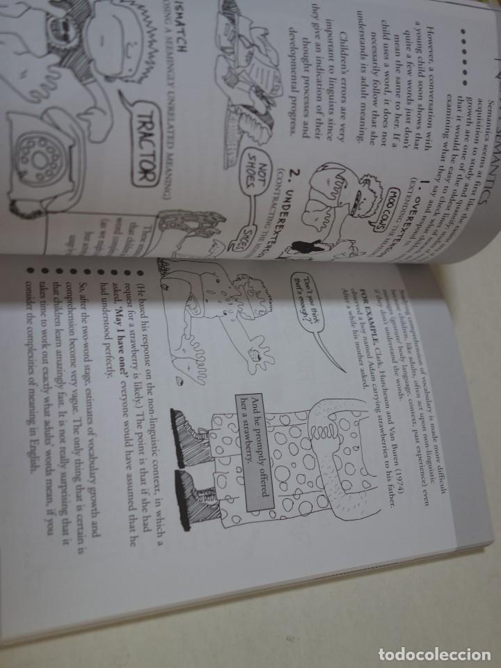 Libros de segunda mano: ENGLISH LANGUAGE FOR BEGINNERS. - Foto 9 - 208180321