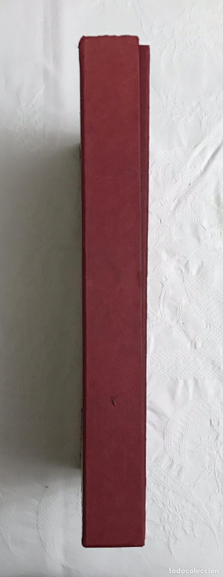 Libros de segunda mano: THE BBC ENGLISH COURSE. GETTING ON IN ENGLISH. CALLING THE BEGINNERS. DISCOS. CURSO DE INGLÉS - Foto 36 - 211511616