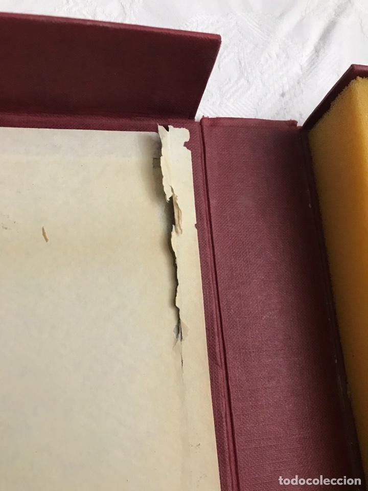 Libros de segunda mano: THE BBC ENGLISH COURSE. GETTING ON IN ENGLISH. CALLING THE BEGINNERS. DISCOS. CURSO DE INGLÉS - Foto 38 - 211511616